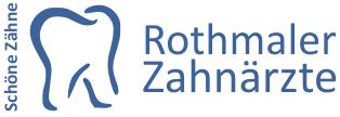 Zahnarzt Rotmaler Infoportal